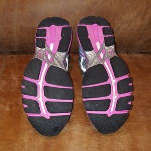 Asics Shoes - ASICS Gel Kayano 22 Lite Show